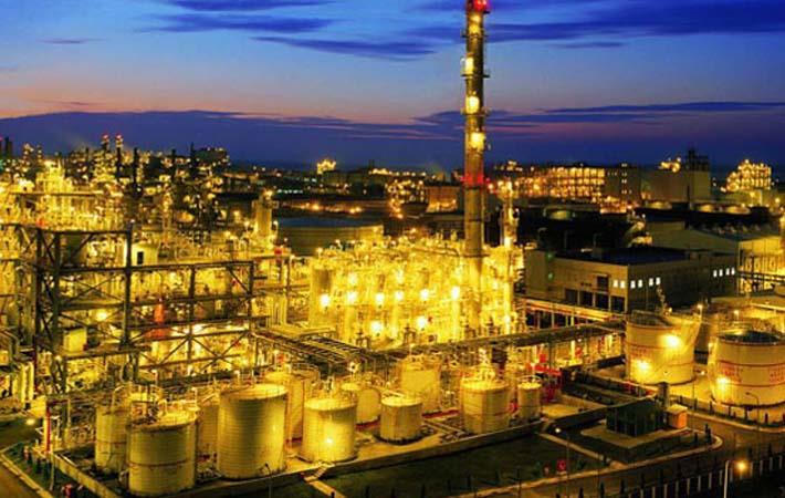 Courtesy: Formosa Petrochemical Corporation