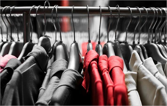 US footwear, apparel sectors to see sales rebound: Moody