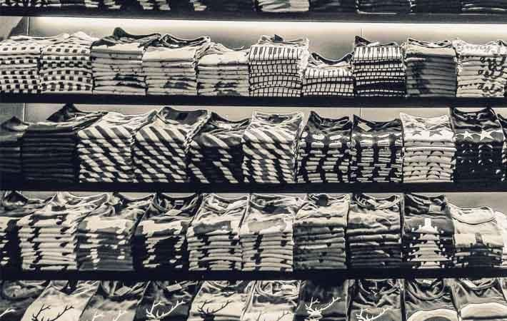 Print24 expands textile range with new products