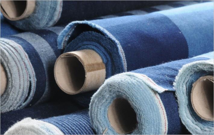 Jack & Jones sets new standards for denim manufacturing