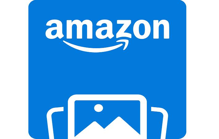 Amazon named the Best UK Retailer