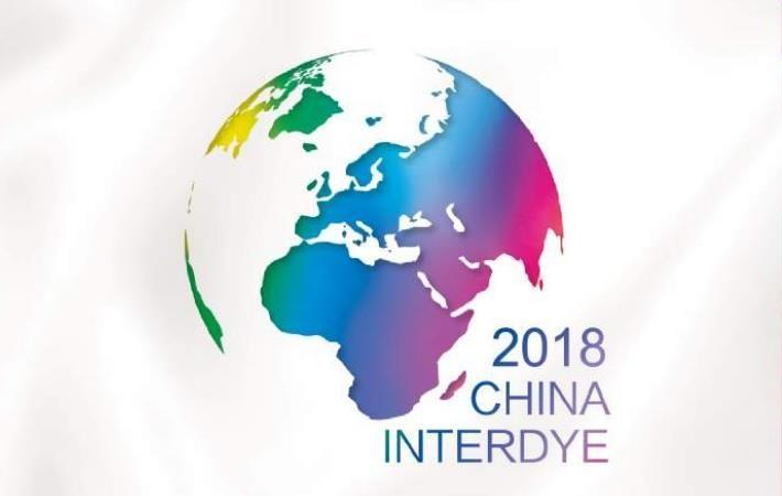 China Interdye, Textile Printing get 630 exhibitors