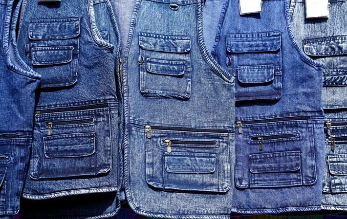 Archroma working with House of Denim Foundation