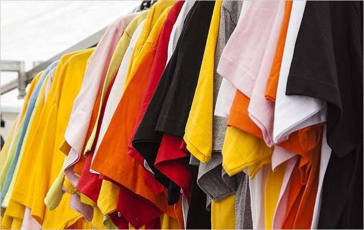 5,000 buyers expected at Garment Show of India