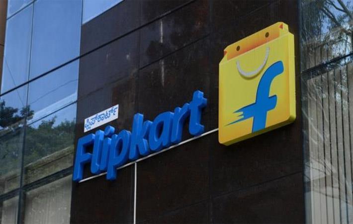 Flipkart India losses reduce to ₹244.7 crore in FY17