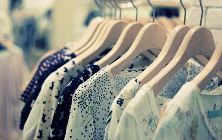 TN to organise international textile fair in Coimbatore