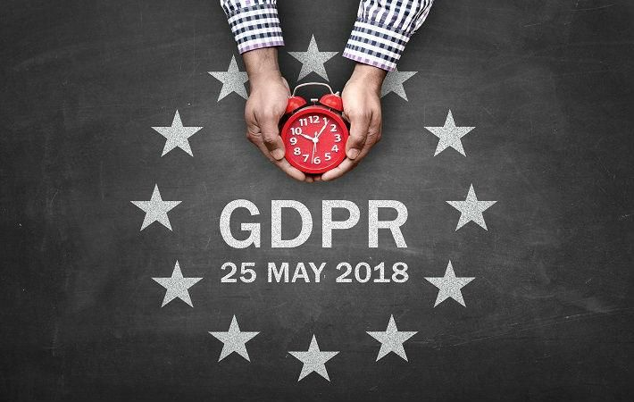 US & EU retailers release industry approach to GDPR