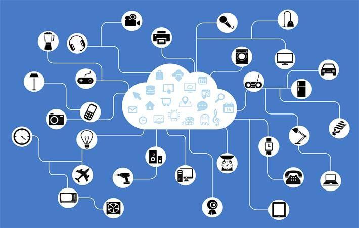 Over 60% retailers already have IoT platforms: IDC