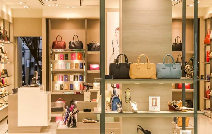 Global luxury goods market to grow 6-8% in 2018: Bain