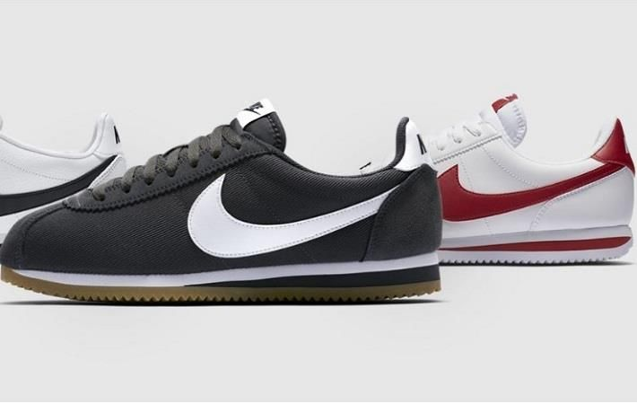 7142ccadf5a2 United States Of America   Nike appoints new VPs for Global Women s ...