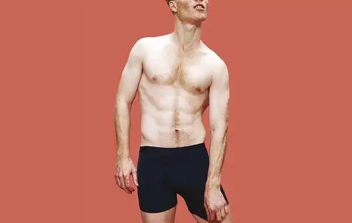 Organic Basics gets Polygiene help for advanced underwear