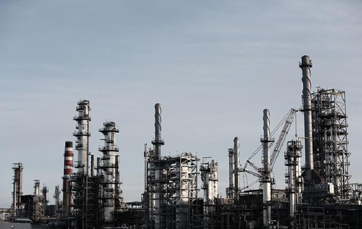 KBR wins contract to develop COTC complex in Saudi Arabia