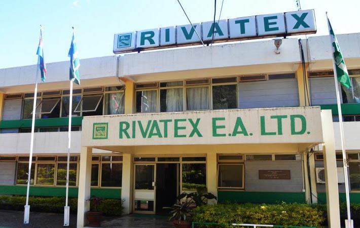 Courtesy: Rivatex