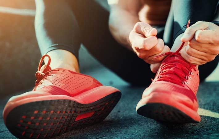 Indian govt to fund global promotion of footwear brands