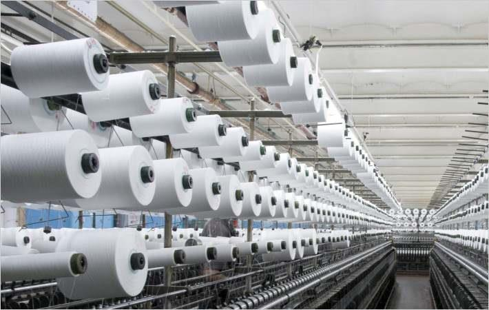Maharashtra govt to help textile units set up solar plants