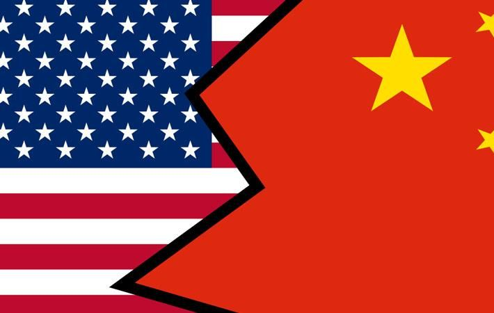 NRF urges US Congress to step in, stop trade war
