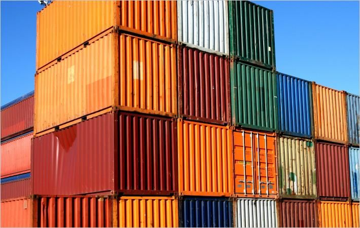 Investment in logistics to be $500 bn in India by 2025