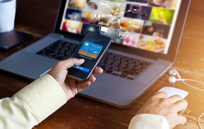 Amazon, Alibaba & Ebay dominate retail sector: BrandZ