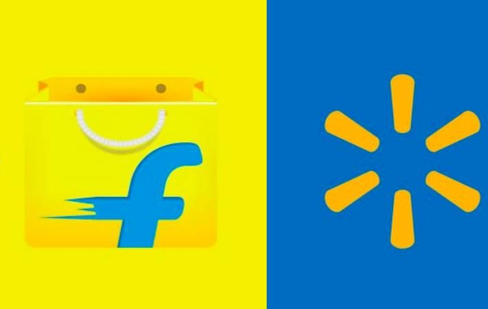 Indian Competition Commission clears Walmart-Flipkart deal