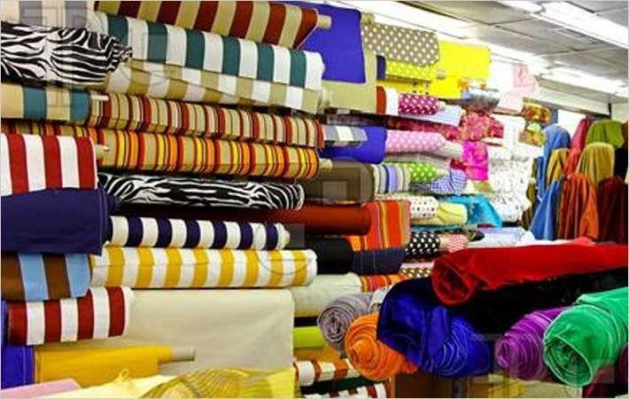 Vietnam turns top textile importer in RoK, surpassing PRC