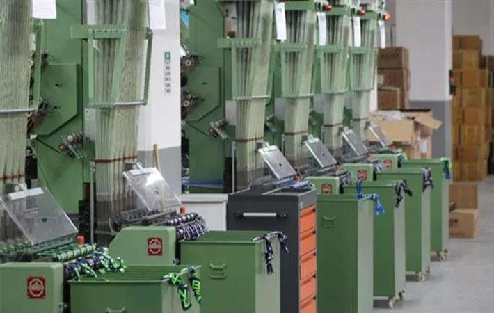 Courtesy: Uludag Tekstil