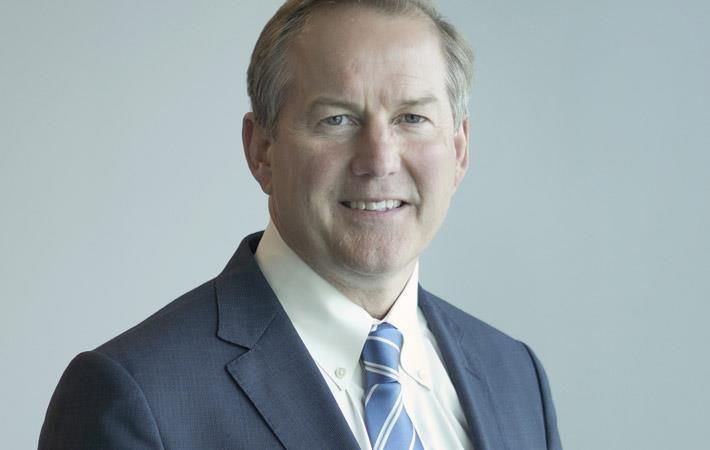 Halsey M. Cook Jr./Courtesy: Business wire