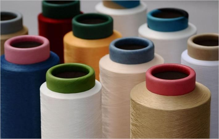 India imposes anti-dumping duty on Chinese polyester yarn