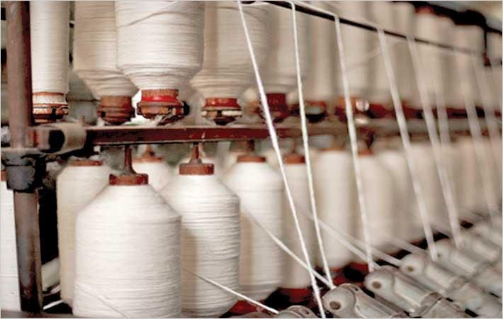Dutch firm eager to set up textile park in Nigeria
