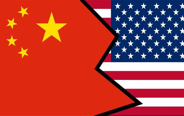 China ready to levy new duties if US escalates trade war