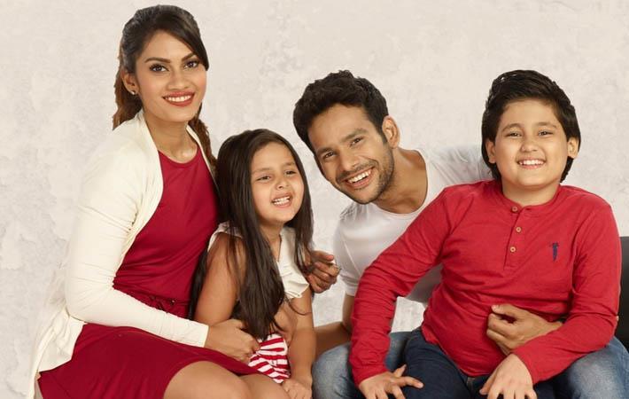 Courtesy: 1India Family Mart