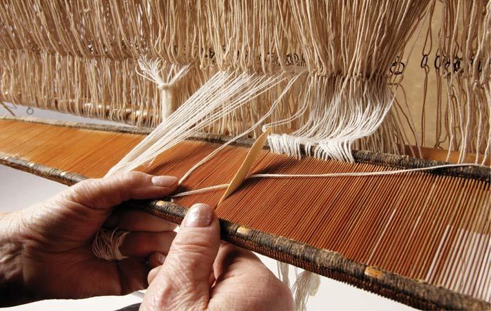 British Council backs female artisans in northeast India