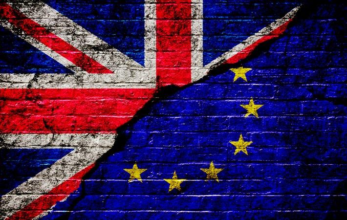 End preferential access to UK for EU workers: MAC report