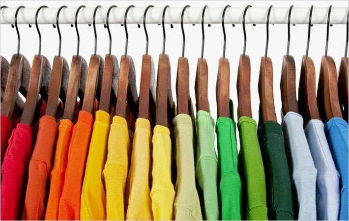 Textile Exchange, KPMG develop SDG roadmap for textiles