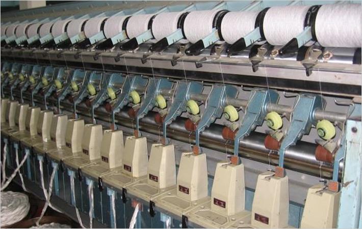 Javid Merchant to set up pharma, textile units in Uganda