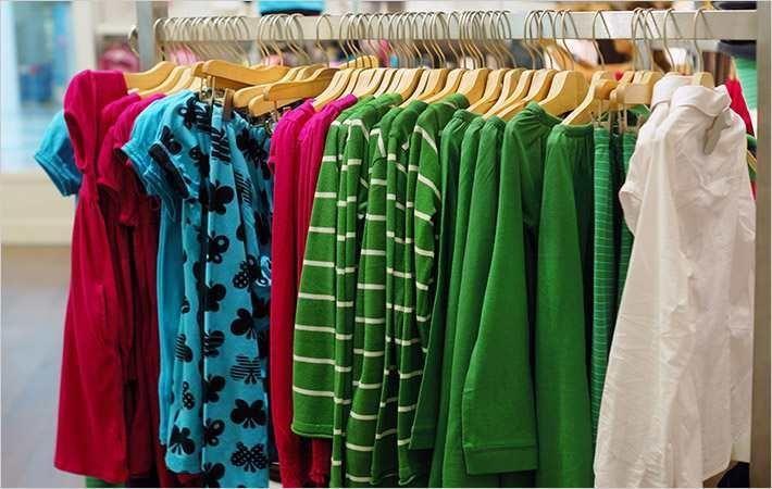 Chinese textiles entering India via Bangladesh: GCCI