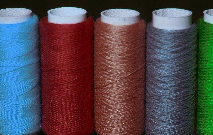 Swedish university develops instrument to assess fibres