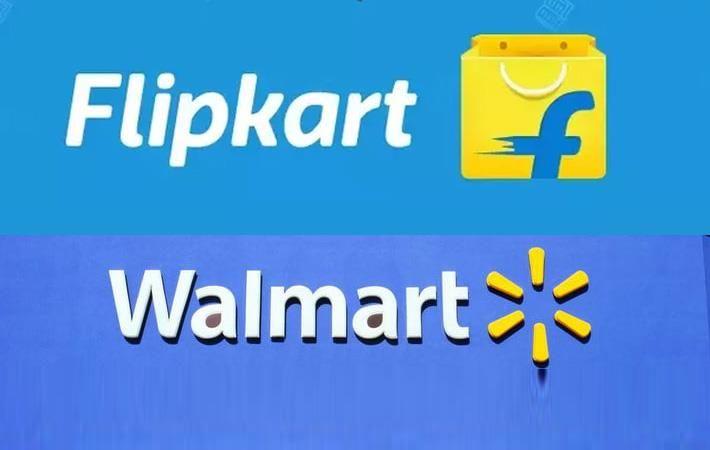 Walmart completes investment in Flipkart