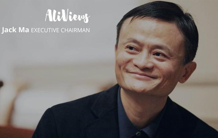 Courtesy: Alibaba