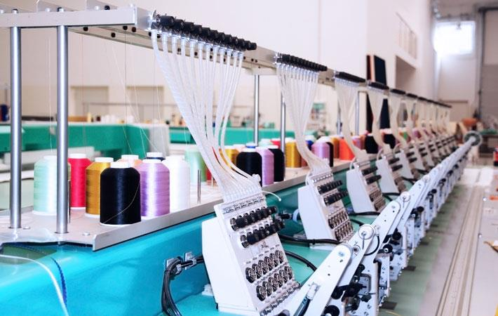 Swedish textile machinery firms to be part of ITMA Asia