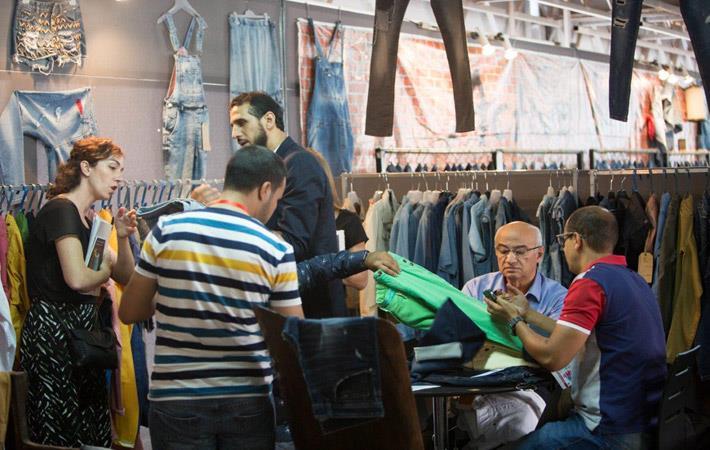 Courtesy: Maroc in Mode
