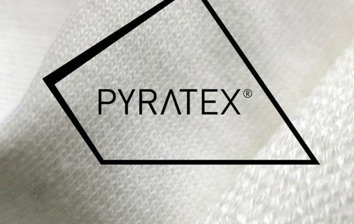 Courtesy: Pyratex Fabrics