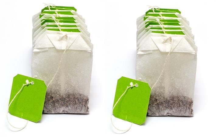 Kelheim to show transparent viscose fibre at Dornbirn