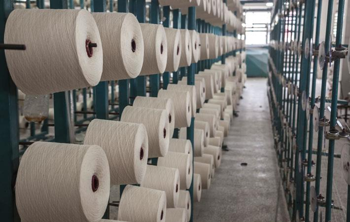 PRC conference to explore textile industry transformation