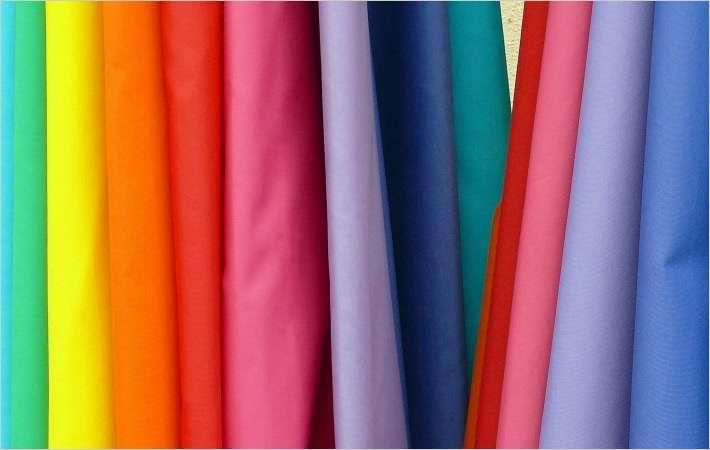 High hopes of Philippines textile sector from likely USFTA