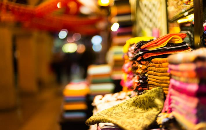 Vietnam to host textile-garment, footwear fairs in Nov