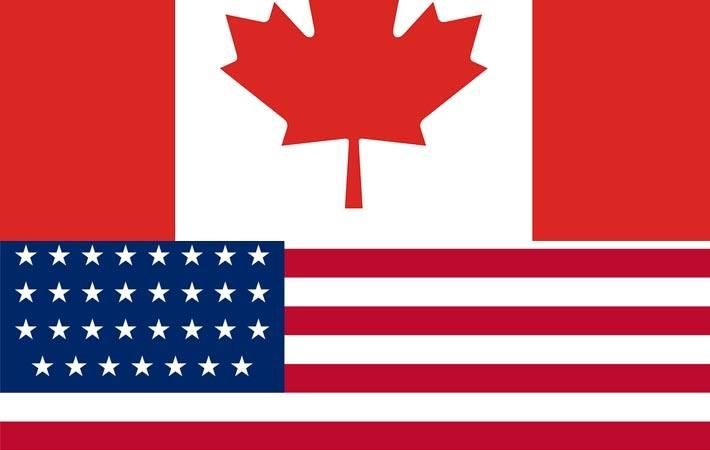 US, Canadian manufacturers support trilateral agreement