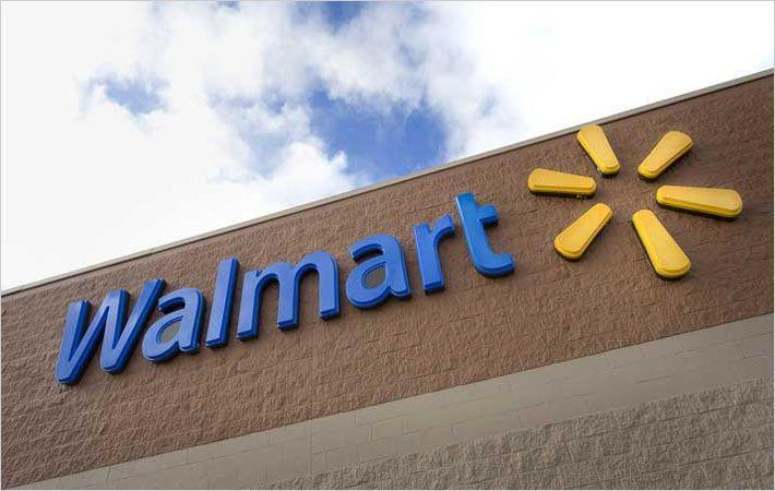 Flipkart purchase likely to affect Walmart income