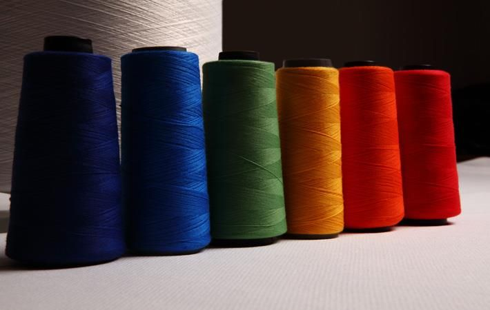 Nigerian Prez secures $2-bn PRC loan for textile sector