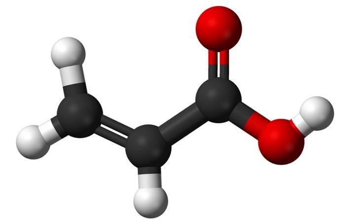 Nippon Shokubai to expand acrylic acid plant in Indonesia