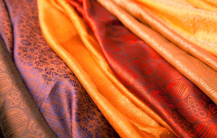 South Africa commits support to apparel-textile sector